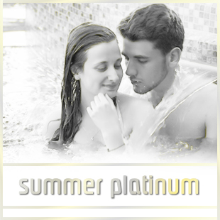 Summer Platinum weekend e festivi